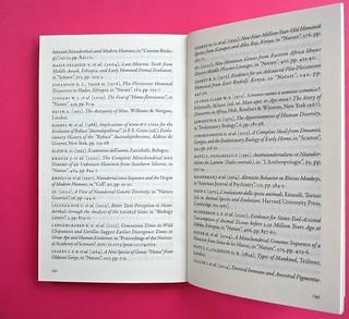 Città della scienza; vol. 1, 2, 3, 4. Carocci editore 2014. Progetto Grafico di Falcinelli & Co. Bibliografia, senza rientri al cambio di voce: a pag. 140, 141, vol. 2 (part.) 1