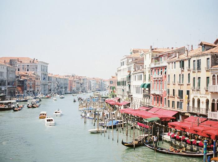 Engagement-Italy-Brancoprata005