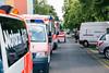 Verdorbenes KiTa Essen Idstein 18.06.2014