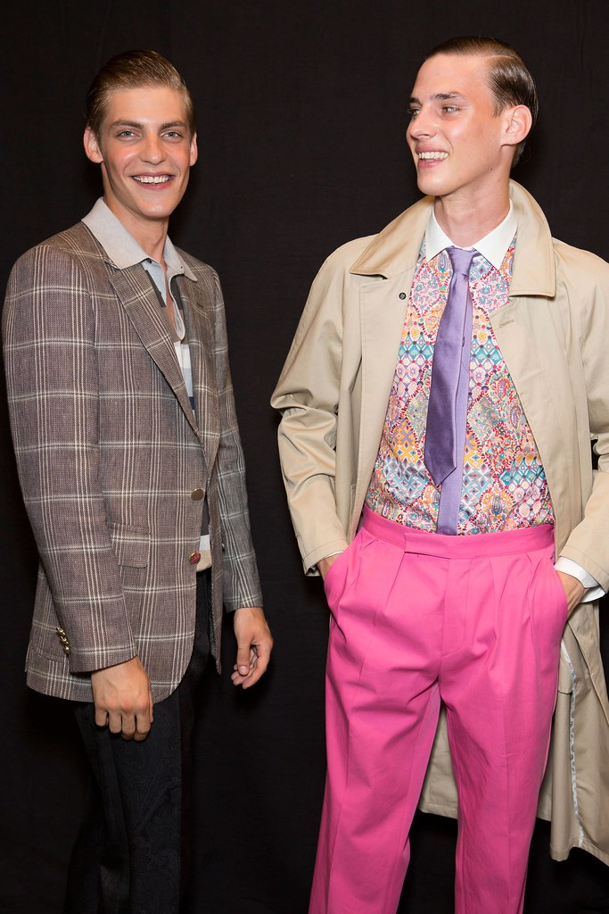 Tim Meiresone3125_SS15 Milan Etro(fashionising.com)