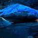 Iceland's Glacial Underworld by Mike Berenson - Colorado Captures