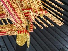 Yogyakarta '14