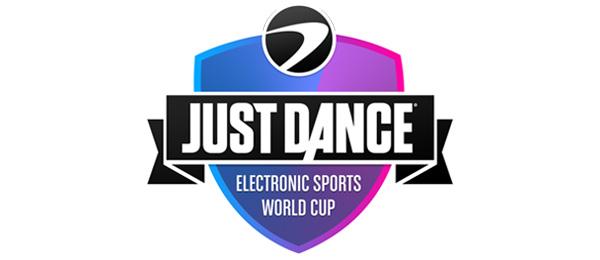 just-dance-paris-ubisoft (1)