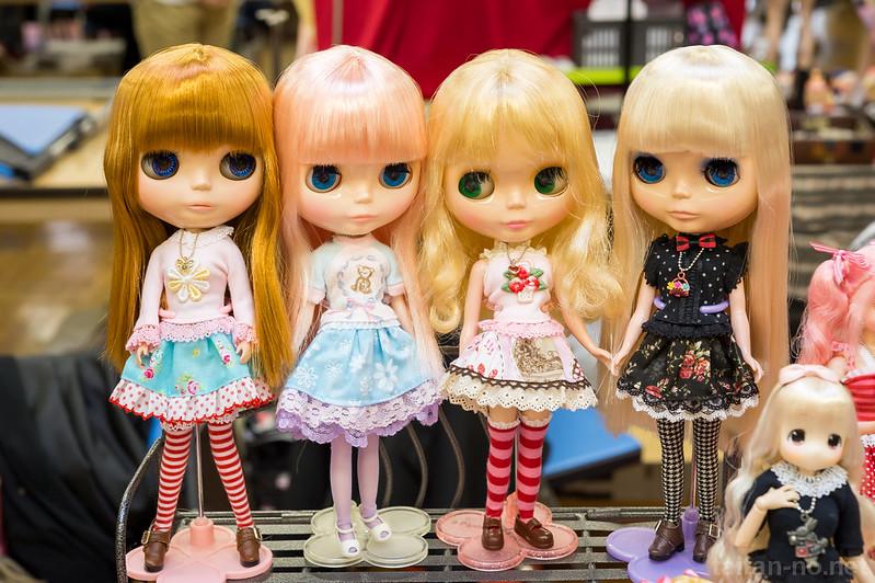 DollShow40-5688-DSC_5675