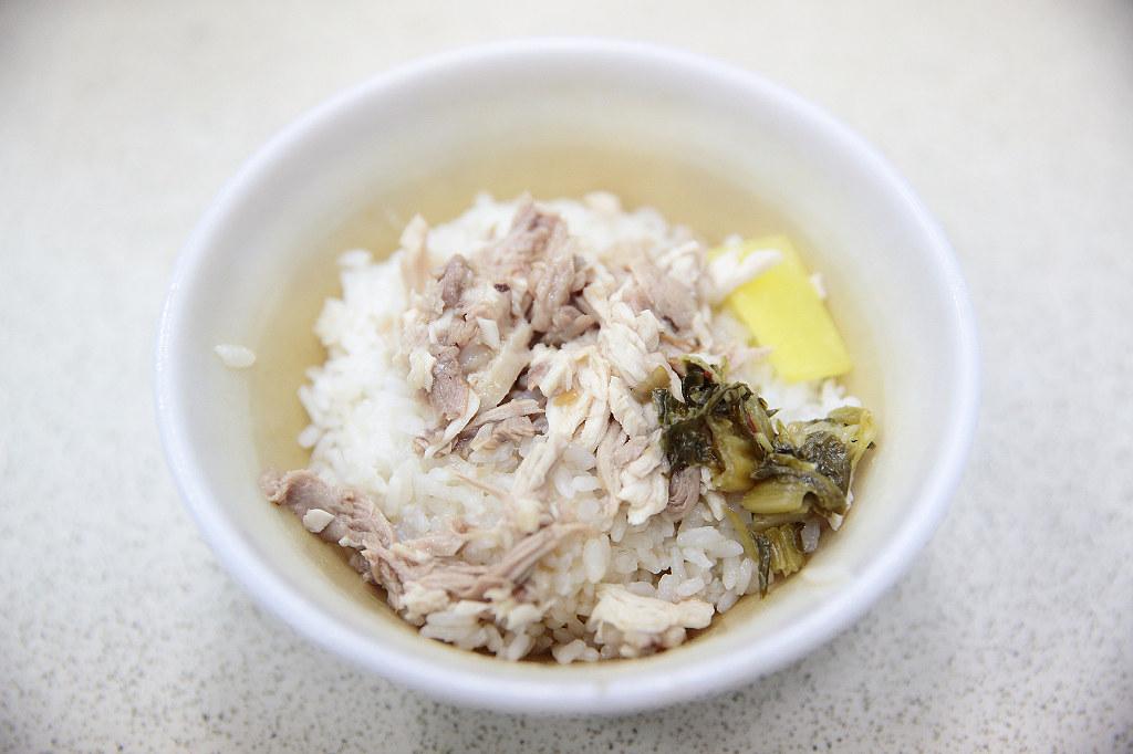 20140706-3嘉義-呆獅雞肉飯 (9)