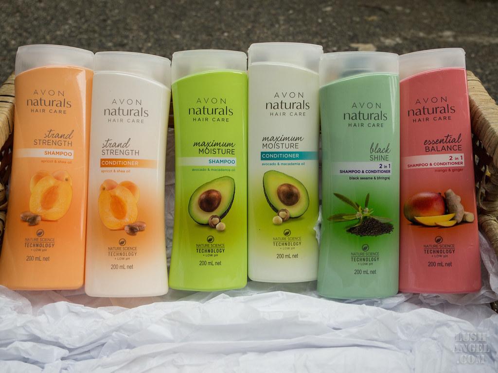 avon-naturals-haircare
