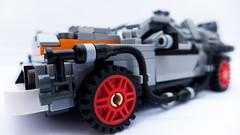 LEGO_BTTF_21103_32