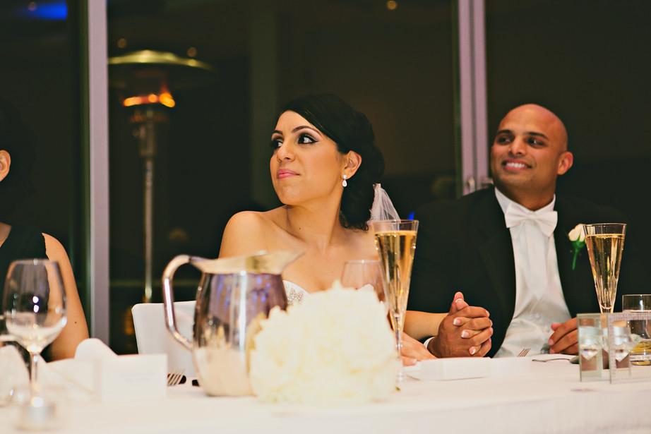 L+S_wedding974