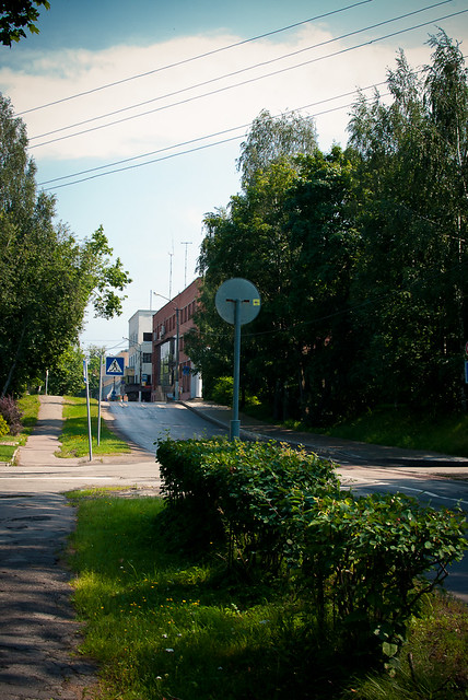 plau5ible-priozersk-07-2012-86