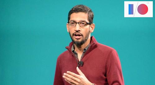 google-sundar