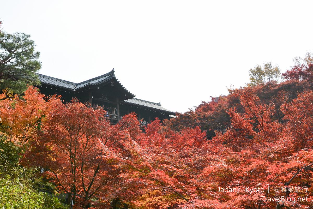 京都 东福寺38
