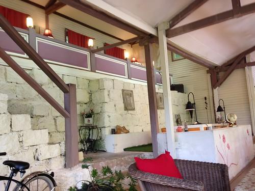 陽明山19號咖啡館 (4)