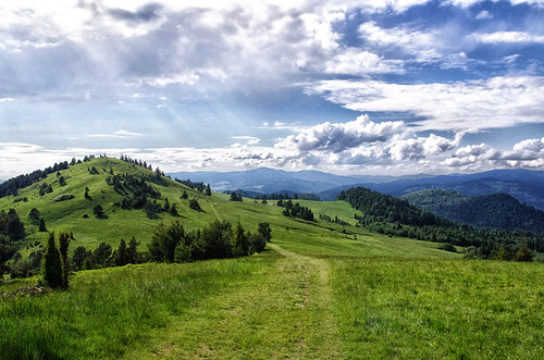 "trip landscape poland polska polen polonia польша pieniny 波兰 ポーランド 폴란드 ""pentax k5"""