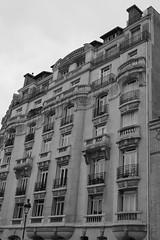 Paris - March 2014