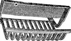 SAMPLE LETTER HEADED DESIGN