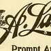 "Image from page 1271 of ""The American florist : a weekly journal for the trade"" (1885)"