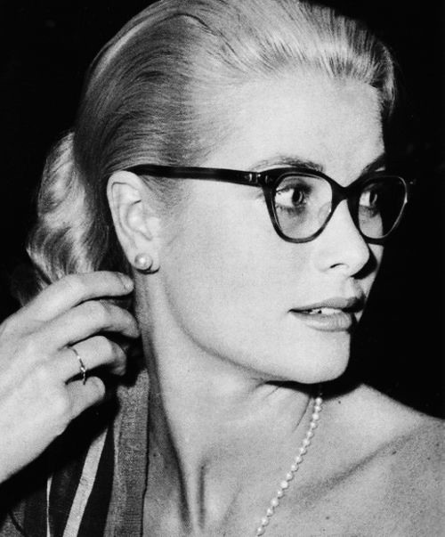 grace-kelly-glasses1