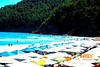 Thassos Paradise BeachjpgG