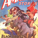Amazing Stories: June 1941