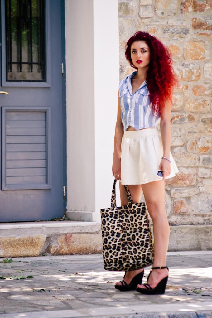 leopard bag (2)