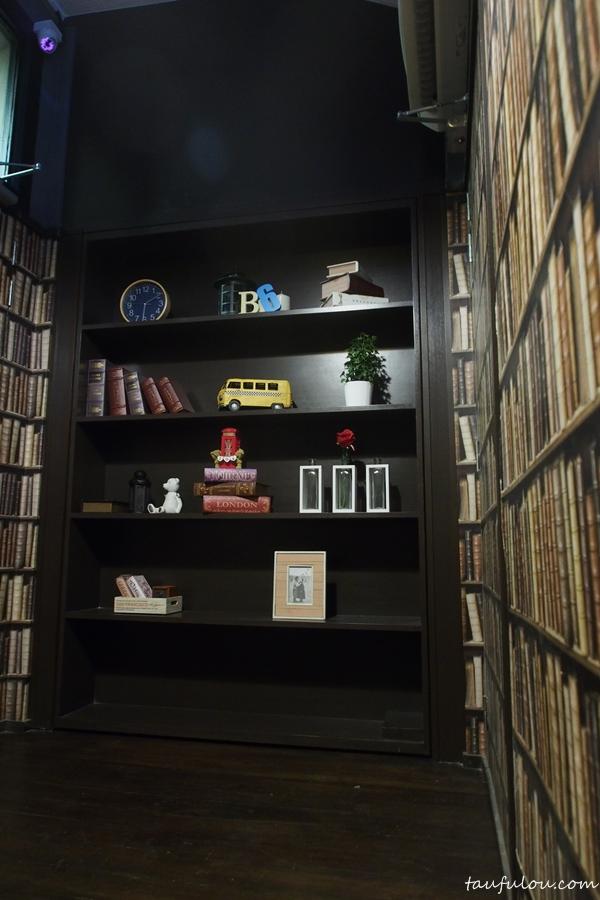basement 6 (8)