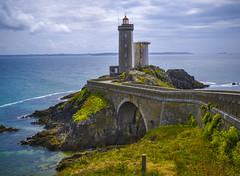 Phare du Minou - Lighthouse