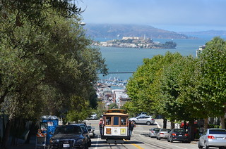 MUNI - Hyde and Chestnut - July 31, 2014 (5)