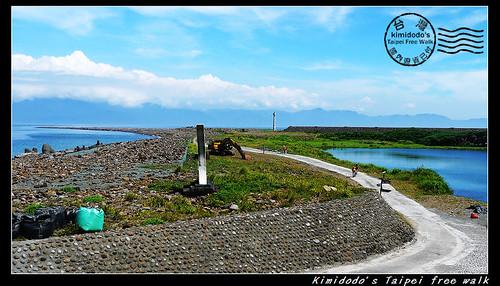 登上龜山島 (19)
