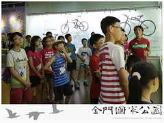 2014-YouthCamp-0803-01