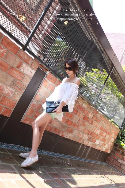 IMG_8951
