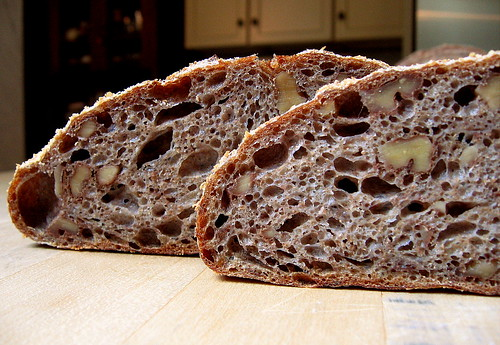 tartine_ww_walnut_b