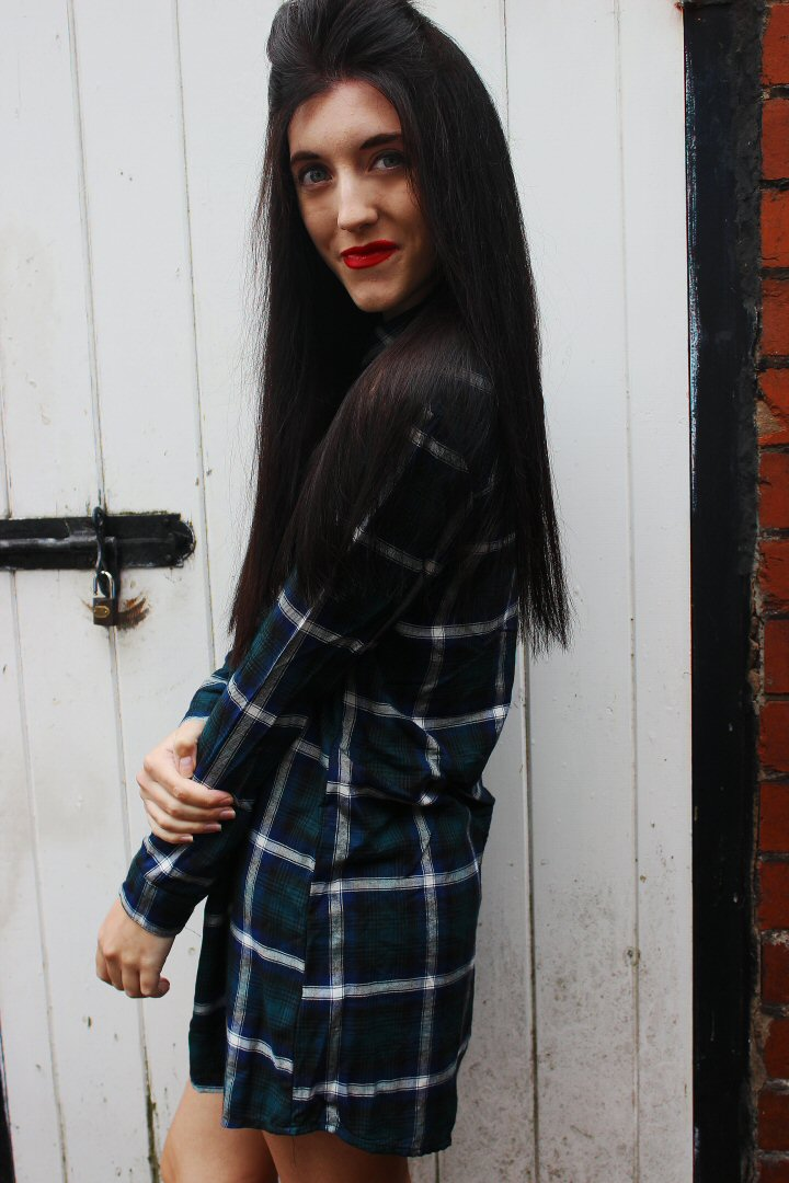 plaiddressblog6