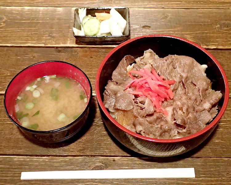 2014年8月11日の昼ご飯