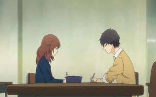 Ao Haru Ride Episode 6 Image 24