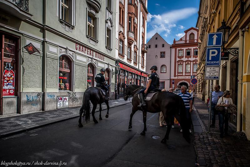 Praha-41