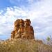 Big Bend National Park: Panoramas