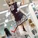 AZONE LS Akihabara_20140810-DSC_9466