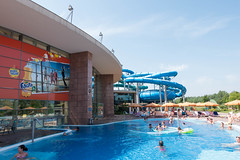 swimming pool, recreation, leisure, water park, amusement park,