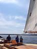 Sailing along2