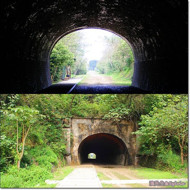 子母隧道1