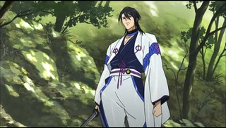 Nobunaga the Fool Episode 18 Image 15