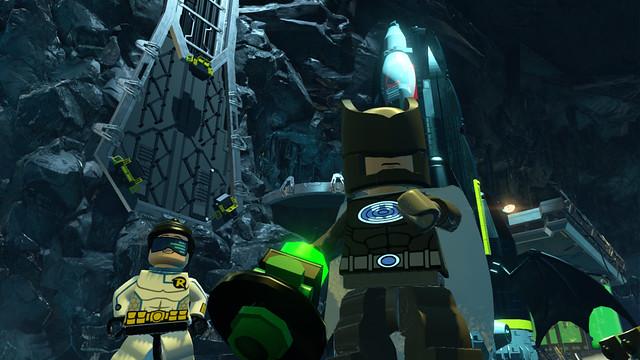 Lego batman 3 (3)