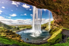 Iceland023