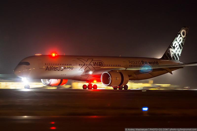 SVO_A350_DSC07991_edit_resize_(c)