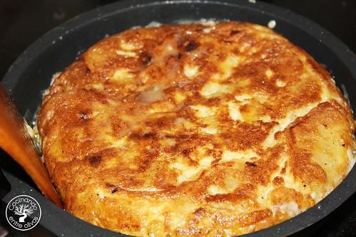 Tortilla Santanderina www.cocinandoentreolivos.com (12)