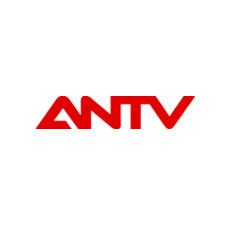 Hình ảnh kênh ANTV