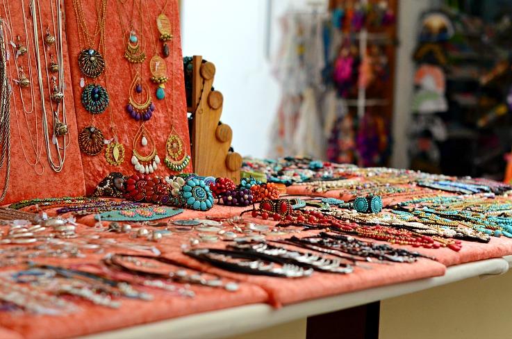 DSC_2564 Jewelry stand Ibiza Town