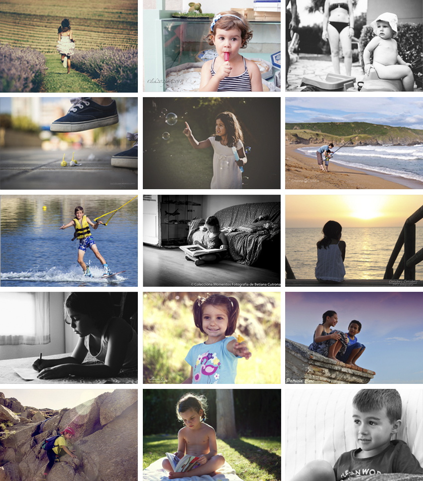 semana 9 Collage