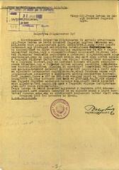 VI/9.c. Hamis papírok kiállítása zsidók számára 7.5_011