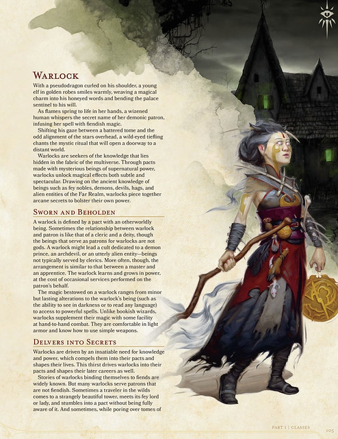 Warlock Preview 1